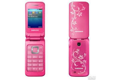 Куплю не новый телефон!
