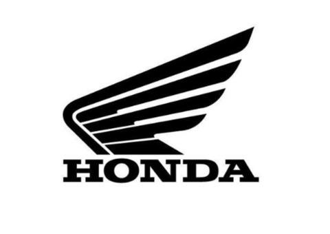 Куплю эмблему Honda CB1000 RA